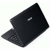 Спецификации нетбука ASUS Eee PC 1015PEM