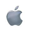 Apple не стала участвовать в рейтинге экологичности O2