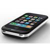 Mili PowerSpring 4 - тонкий внешний аккумулятор для iPhone 4