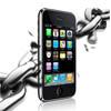 iPhone Dev Team не выпустит джейлбрейк для iOS 4.0.2