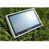 Android-планшетник SmartDevices SmartQ V3