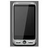 Первое изображение HTC Smart2