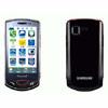 Гаджет Samsung W609 специально для Китая