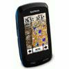 Портативный навигатор Garmin Edge 800 для велосипедистов и туристов