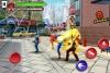 Трейлер Spider-Man: Total Mayhem для iPhone