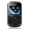 Wynncom Y-45 - первый телефон с QWERTY-клавиатурой на хинди