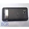 HTC готовит новый high-end смартфон