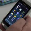 Подробный видеообзор Nokia N8