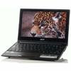 Стартовали продажи Acer Aspire One D255