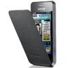 Samsung Wave 723 - стильный смартфон на платформе Bada
