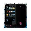 Micromax X550 Qube - недородой тачфон для Индии