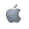 В App Store больше 250 тысяч программ