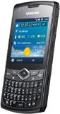 В России представлен смартфон Samsung WiTu Pro