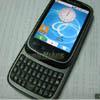 Motorola XT300 mini на качественных фото