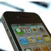 В iOS 4.1 не будет исправлена работа датчика приближения
