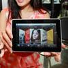 Первый корейский Android-планшет Identity Tab появился в продаже