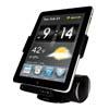 Док-станция Jensen JiPS-250i специально для iPad