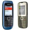 Nokia C1-00 и C2 - скоро в Индии