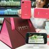 Samsung Galaxy S Femme Aveda Limited Edition - для милых дам
