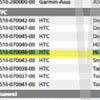 HTC HD7 может появиться уже 18 октября