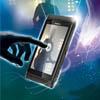 Выход Nokia N8 отложен на несколько недель