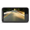 Известны цена и характеристики планшета HTC