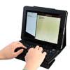 Brando выпустила чехол-клавиатуру для iPad