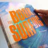 RIM зарегистрировала торговую марку SurfBook