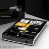 Простой и элегантный концепт HTC HDD