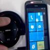 Известен функционал HTC Mozart