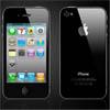В Южной Корее продано более миллиона iPhone