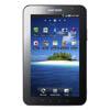 Samsung Galaxy Tab мигрирует на Chrome OS?