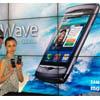 В Европе продан миллион Samsung S8500 Wave