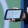 Dell готовит 7-дюймовый Android-планшет