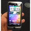 HTC Desire Z собственной персоной