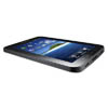 Samsung Galaxy Tab появится в Австралии за $955