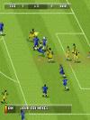 FIFA 11 выходит на мобильных телефонах