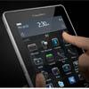 До конца года RIM выпустит 2,5 миллиона BlackPad