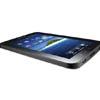 Официальное видео Galaxy Tab и слухи о 10-дюймовой версии планшета
