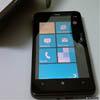 Полные характеристики HTC HD7