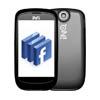 INQ и Facebook готовят два смартфона