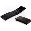 Minima - концептофон с оригинальным дизайном