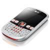 LG официально представила LG Town C300