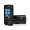 Nokia переходит на Windows Phone 7