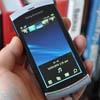 Sony Ericsson решила отказаться от Symbian