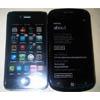 WP7-смартфон Samsung SGH-i916 для Канады