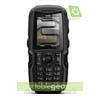 Новый защищенный телефон Sonim XP1300 Core