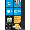 HTC Sense появится в Windows Phone 7, но не сразу