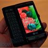 Windows Phone 7 появится в Европе 21 октября