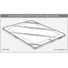 Новые данные о втором поколении iPad
